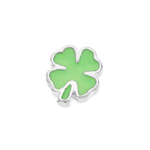 four-leaf-clover-charm