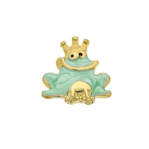 frog-prince-charm-lavish-lockets