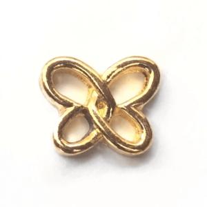 gold-butterfly-charm-lavish-lockets