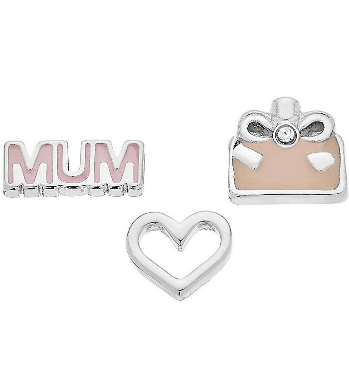 mum-charm-pack